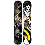Lib Tech T.Rice Pro HP Snowboard Mens Sz 155cm