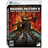 Making History 2: War of the World