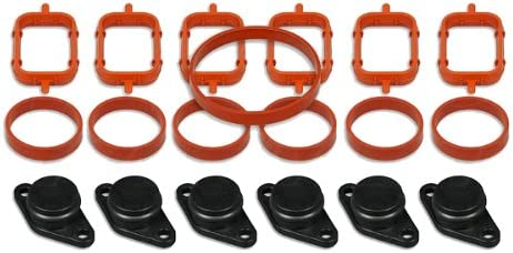 Induction Pipe Housing Reinz 71-77546-00 Gasket