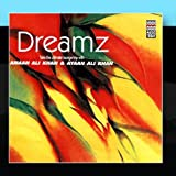 Dreamz by Amaan Ali Khan & Ayaan Ali Khan