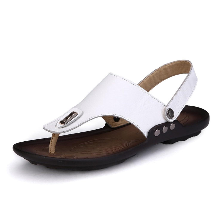 Sandales hommes d'été/Sandales Casual outlet