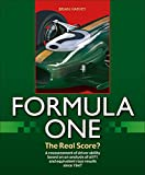 img - for Formula One - The Real Score? book / textbook / text book