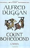 Count Bohemond, Alfred Duggan, 0304362735