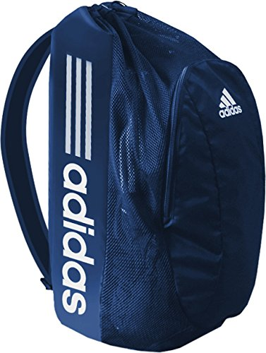 Price comparison product image Adidas Gear Bag - NAVY