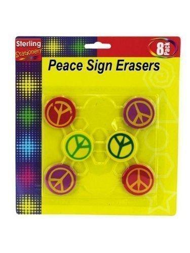 DDI 1279421 Peace Sign ()