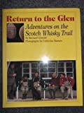 Return to the Glen, Richard Grindal, 0962363901