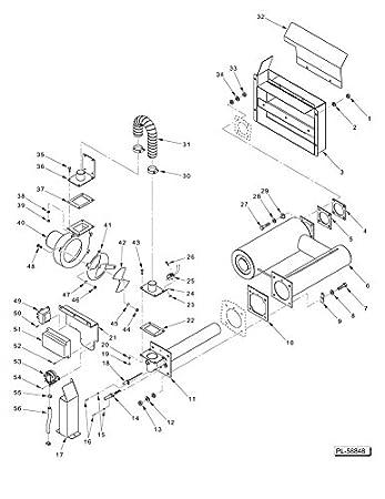 Hobart Cl44e Dishwasher Wiring Diagram