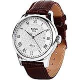Mens Military Watch, Sports Wrist Digital Watch...