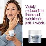 Neutrogena Rapid Wrinkle Repair Retinol