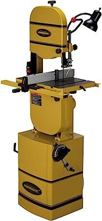 Powermatic 1791216K Woodworking Bandsaw