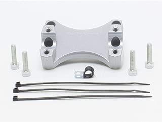 product image for HeliBars HR09107 Handlebar Riser