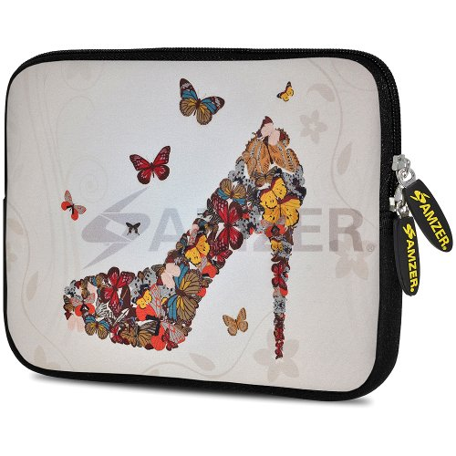 amzer-775-inch-designer-neoprene-sleeve-case-cover-pouch-for-tablet-ebook-and-netbook-butterfly-high