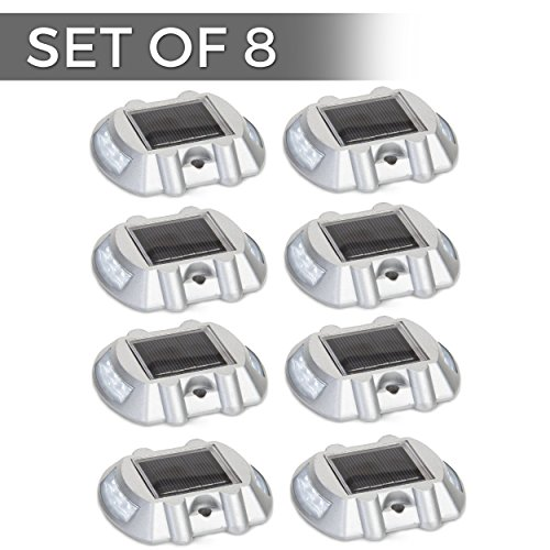 Outdoor Led Dock Lights - 9
