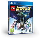 Ps4 lego batman 3 : beyond gotham (eu)