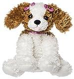 Mary Meyer Lizzy Spaniel Plush Toy
