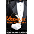 Right Ho, Jeeves (Jeeves and Wooster Book 6)
