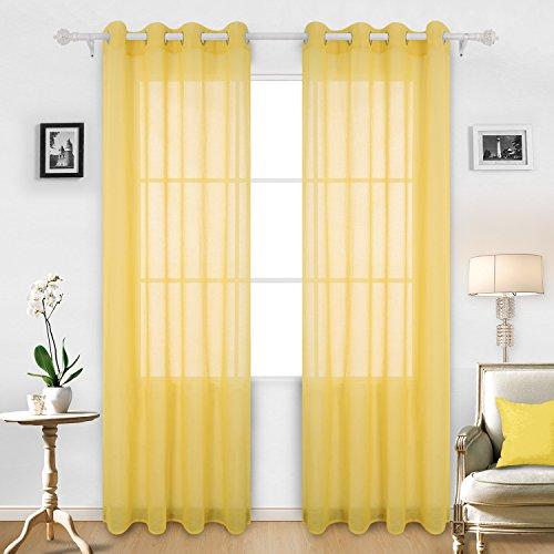 window accents panels - 4
