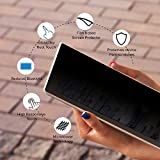 Celicious Privacy Plus 4-Way Anti-Spy Filter Screen
