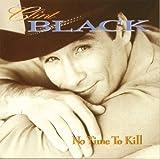 Clint Black - Thinkin' Again