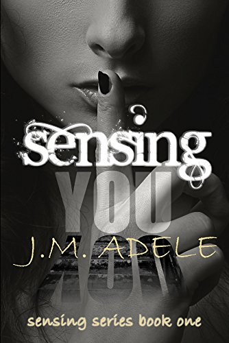 Free eBook - Sensing You