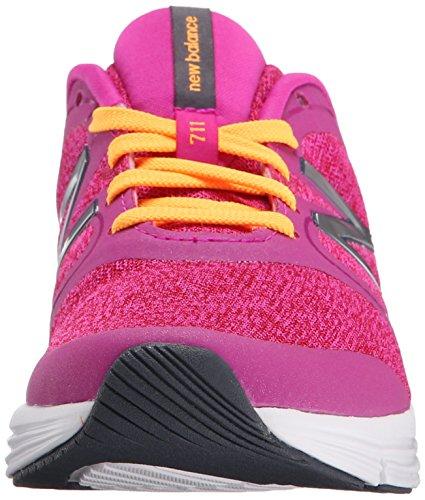 Pink Balance Training Wx711v2 Shoe New Women's wHSXg4qxR