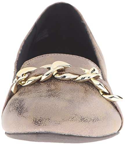 Bronze Sundays Best Madeline Women's Loafer xIqW0T