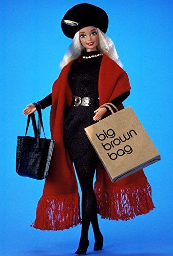 (Donna Karan New York Bloomingdale's Limited Edition)