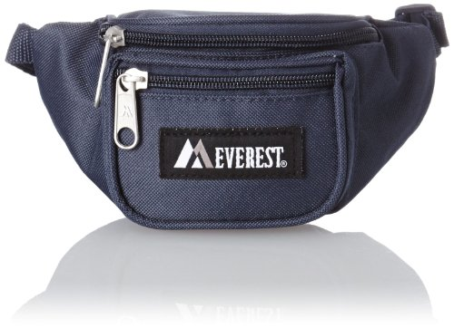 Everest Signature Waist Pack Junior product image