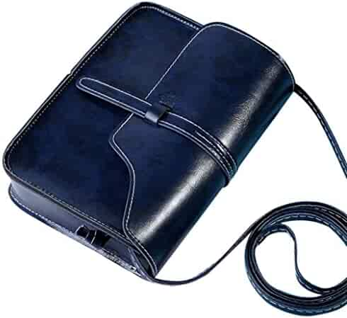 09219b2d7c Shopping Leather or Suede - Handbags   Wallets - Women - Clothing ...