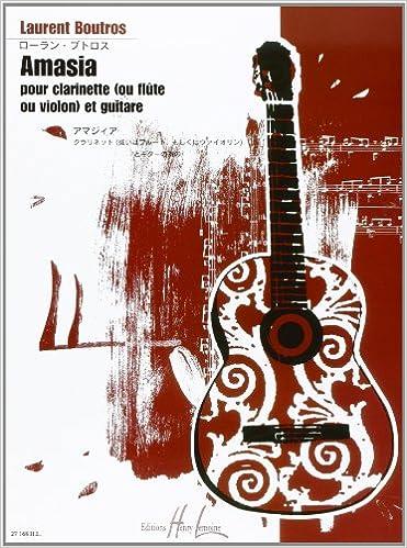 Livres gratuits Amasia pdf ebook