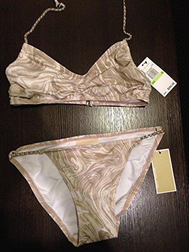 michael-kors-2-piece-bikini-swimsuit-size-4-taupe