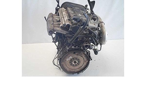 ENGINE MOTOR FITS 1999 2000 2001 Volvo S80 T6 B6284t 2.8 Turbo Engine,  Engine Blocks - Amazon Canada | Volvo T6 Engine Breakdown |  | Amazon.ca