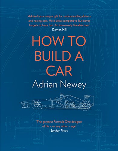 Download how to build a car the autobiography of the world s download how to build a car the autobiography of the world s greatest formula 1 designer by adrian newey pdf full epub online h4snb4ug fandeluxe Choice Image