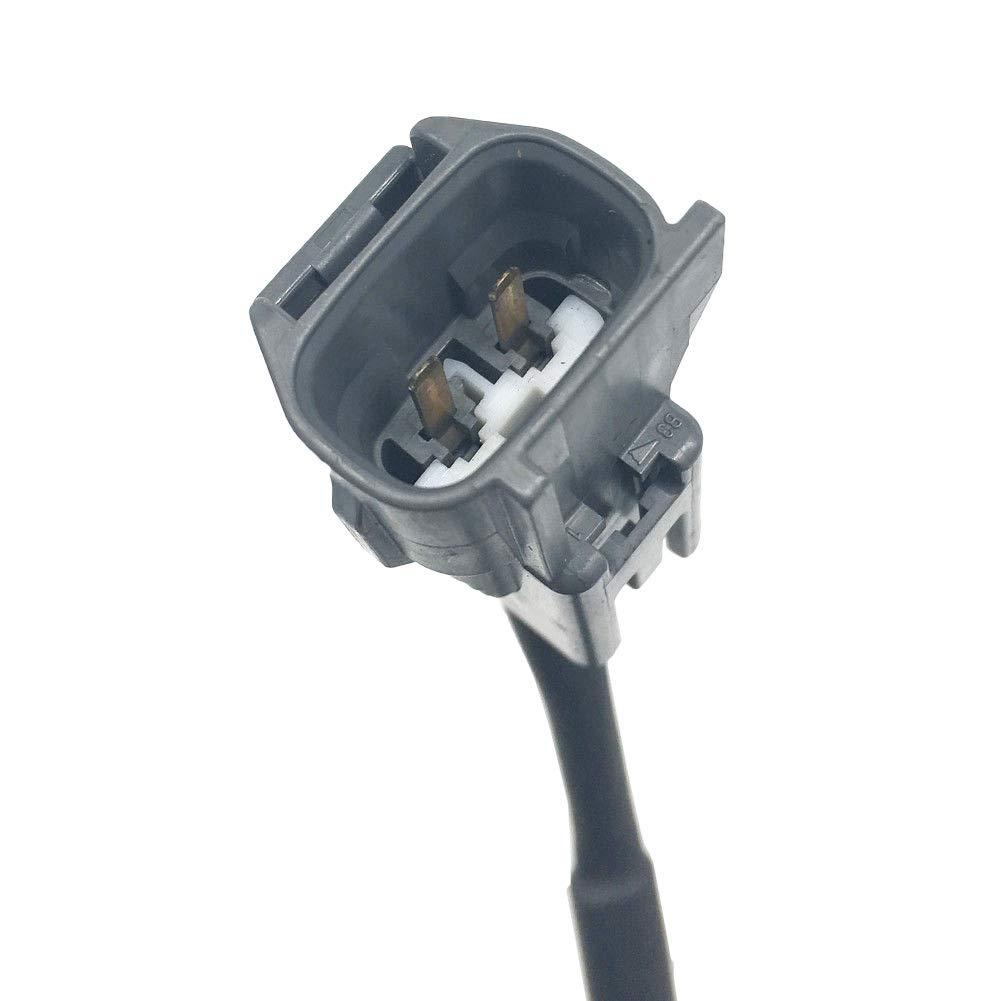 for Scion TC XB 2.4L Germban 90919-05047 Crankshaft Position Sensor Fits for Toyota Camry Corolla Highlander Matrix RAV4 Solara for Lexus HS250h