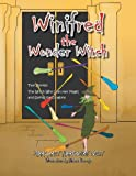 Winifred the Wonder Witch, Margaret Harcourt West, 1493115278