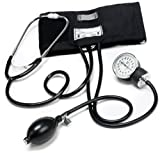 Prestige Medical Traditional Home Blood Pressure Kit Regular