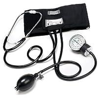 Prestige Medical 81 Traditional Home Blood Pressure Kit