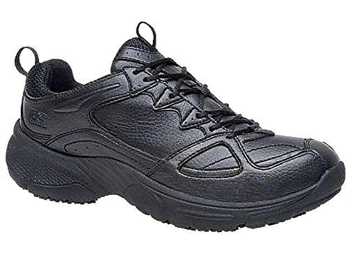 scotchgard-anti-fatigue-restaurant-shoes-satra-goodyear-slip-resistant-wide-b-m-95