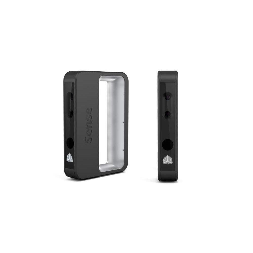 Escáner 3D Systems 350470 Sense 3d