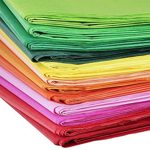 Buy paper mache gifts