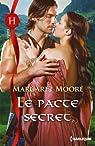 Le pacte secret par Moore