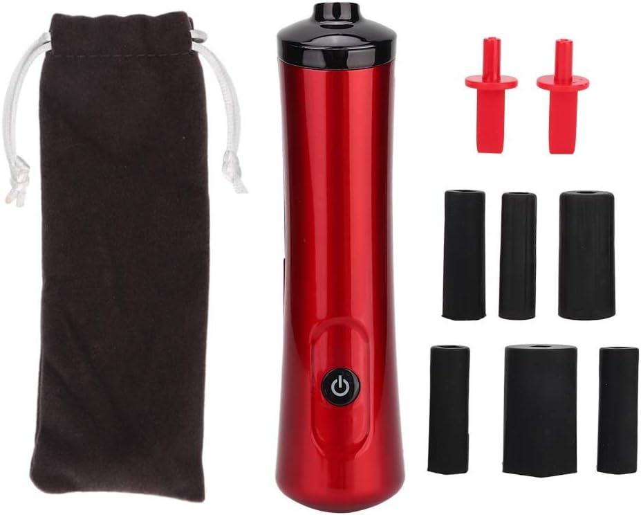 Lazy People Electric Beauty Eyelash Shaker Eyelash Glue Shaker Eyelash Extension Tool Josopa Eyelash Glue Shaker