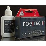 FogTech Anti Fog Tech 30ml Bottle For Paintball Mask