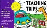 Teaching Trips, Elizabeth S. McKinnon, 1570290709