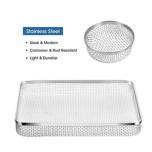 BougeRV-Flying-Insect-Screen-Protects-Stainless-Steel-Mesh-RV-Furnaces-from-Insects-Installation-Tool-Included3-Pack