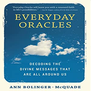 Everyday Oracles Audiobook