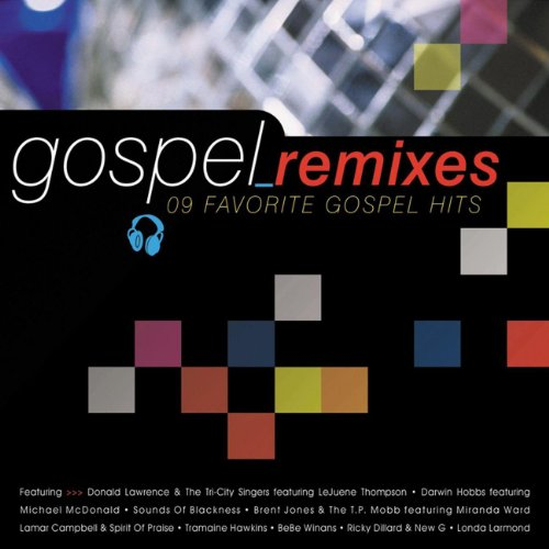 Gospel Remixes