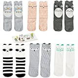 Lucky staryuan ® Cyber Monday Baby Girl Socks - Best Reviews Guide