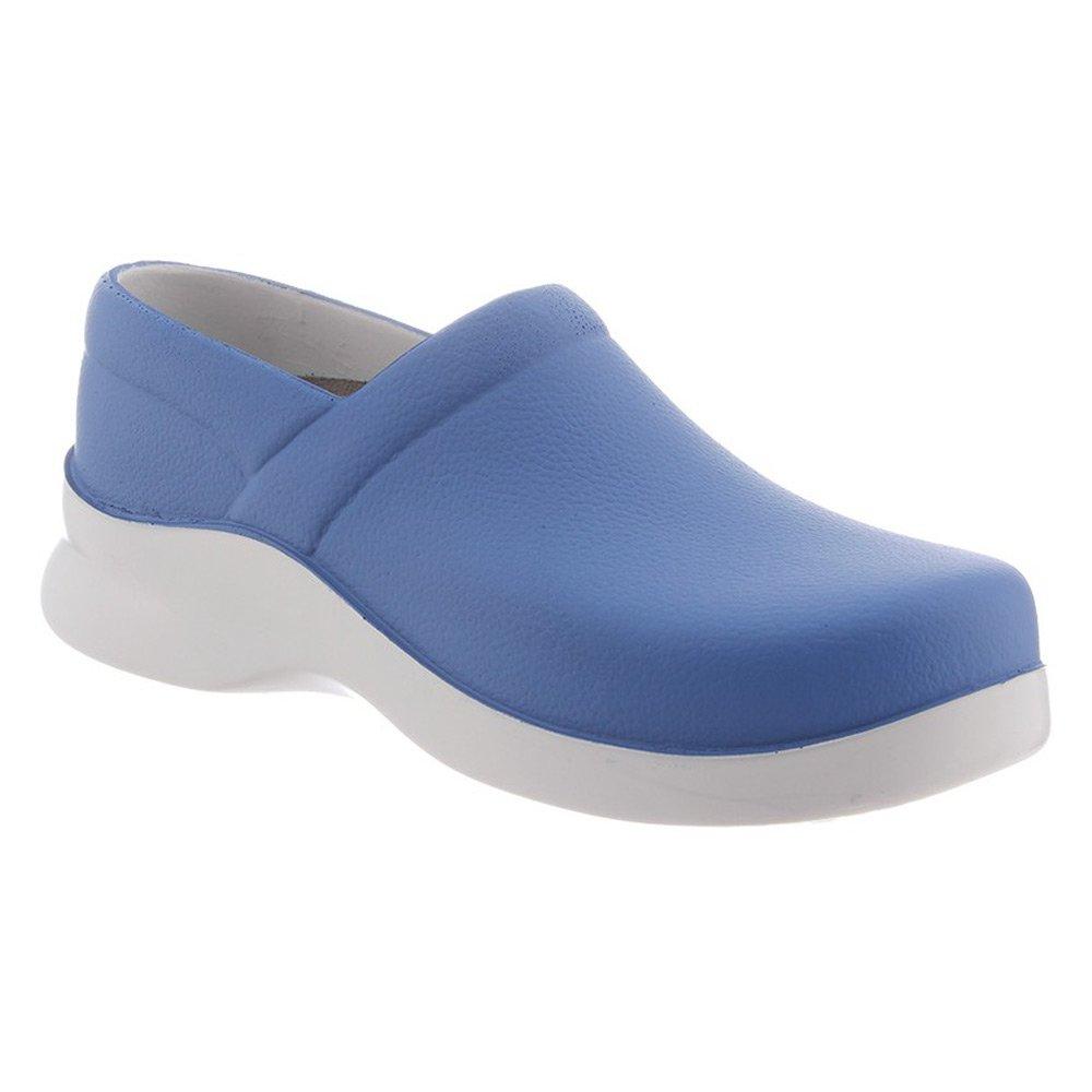 KLOGS Footwear New Womens Boca (13 - W (Wide) - New Footwear Royal) B01JJ7F5WC Parent e55c6e