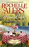 Haven Creek (A Cavanaugh Island Novel)